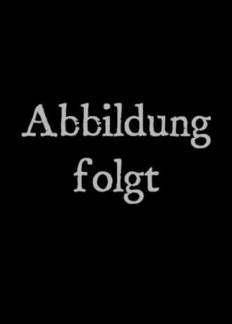 alive-ag.de
