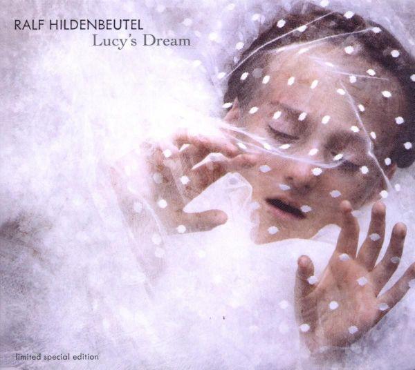 Hildenbeutel, Ralf - Lucy's Dream