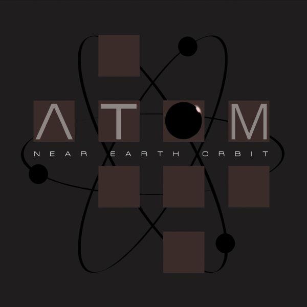 N E O (Near Earth Orbit) - A.T.O.M.