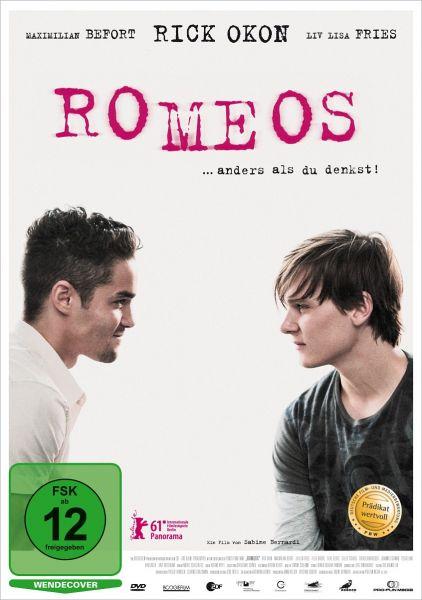 Romeos ... Anders als Du denkst!