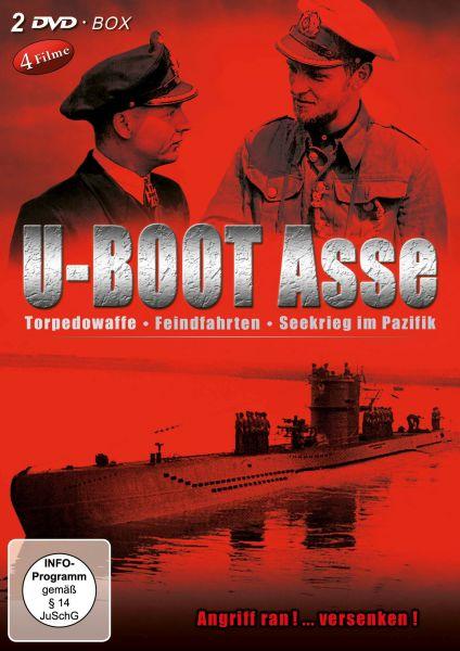 U-Boot Asse