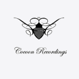 media/image/Cocoonrecordings-logo-svg.png