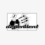 media/image/Dependent-Records_.png