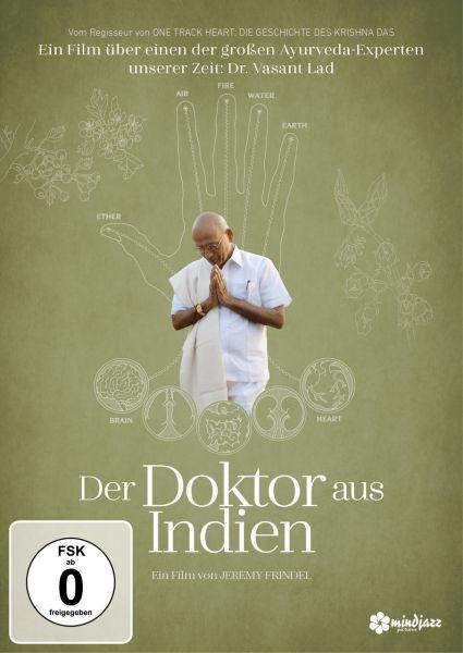 Der Doktor aus Indien