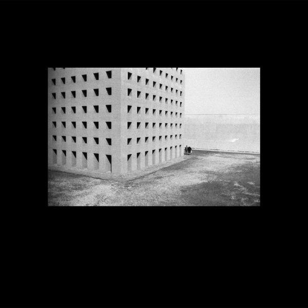 Pirvu - 1.9.3.6. EP (2xLP)