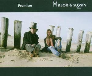 Major & Suzan - Promises