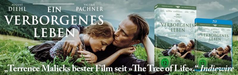 media/image/Ein-verborgenes-Leben_Web-Banner-002.jpg